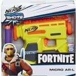 Comprar Pistolas de fortnite